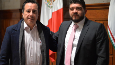 Photo of Logran SEV y FGE devolución de 77 plazas autoasignadas
