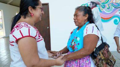 Photo of Descentralizar Cumbre Tajín beneficia a comunidad totonaca: SECTUR