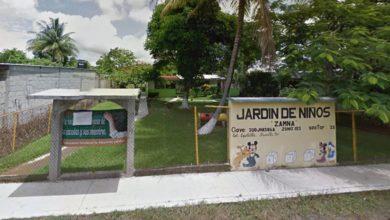 Photo of Educadoras denuncian robo en kínder