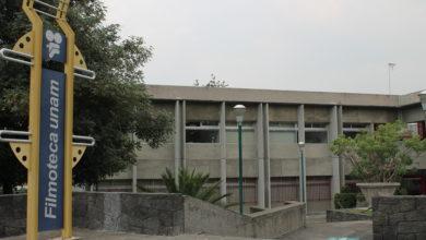 """Photo of Filmoteca UNAM presenta ciclo """"Visor del acervo a las salas"""""""