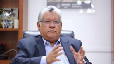 Photo of Que Fiscal muestre exámenes de confianza o que renuncie: PAN Veracruz