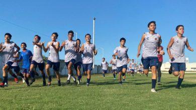 Photo of Requiere jugadores el Atlético Veracruz