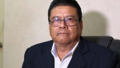 Photo of Migración podría ocasionar brotes de Coronavirus en México