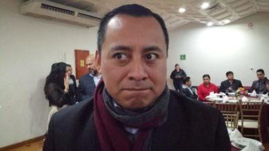Photo of Inseguridad no ha afectado a maestros de Misiones Culturales