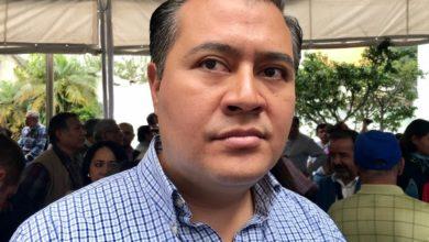 Photo of Adeudan locatarios 30 mdp al Ayuntamiento de Coatepec: Alcalde