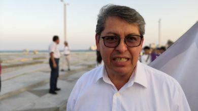 Photo of Red de Evangélicos pide a gobierno garantizar la seguridad