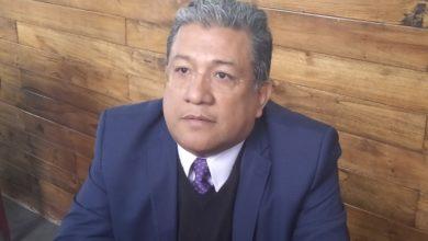 Photo of Piden que abogados revisen reforma al sistema penal