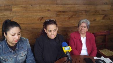 Photo of Asociaciones exigen respetar ley de protección animal en Tlacotalpan