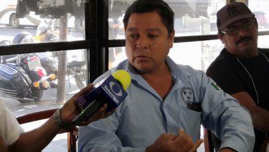 Photo of Pescadores bloquearán muelle de Veracruz por falta de apoyos