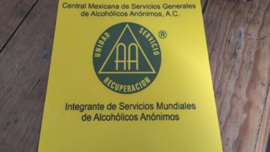 Photo of Se incrementa alcoholismo en mujeres: AA