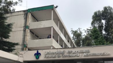 Photo of Inconstitucional, nombramiento de contralor externo en la UV: Rectora