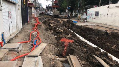 Photo of Urgen iniciar proceso de licitaciones de obras en Xalapa
