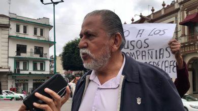 Photo of Presupuesto de Egresos 2021 deja desprotegido al campo mexicano