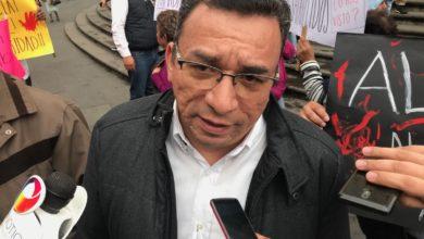 Photo of Fiscal de Veracruz debe ser investigada por antecedentes familiares delictivos: PRD