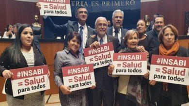 Photo of Creación del Insabi agudizará crisis de salud