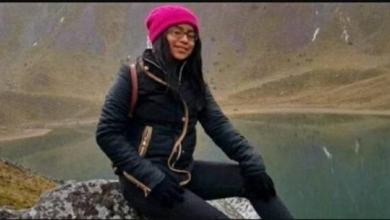 Photo of PRI exige información sobre feminicidios en México