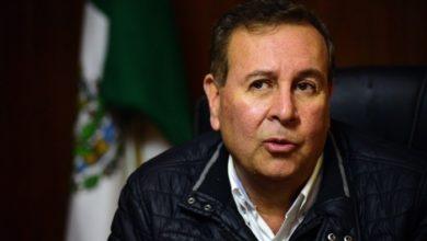 Photo of Perote tiene un índice de letalidad más alto que el resto del Estado: Alcalde