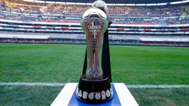 Photo of Liga MX escaló posiciones en listado de las mejores del mundo