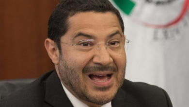 Photo of Extorsión, segundo delito de mayor impacto y quinto más denunciado