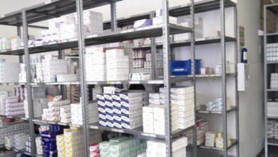 Photo of Sanción a laboratorios PISA no afectará el abasto de medicamentos del IMSS