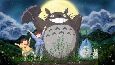 Photo of ¿A qué edad te enteraste que Totoro y Chihiro estarán en Netflix?