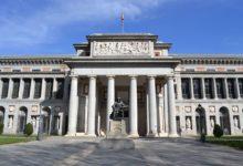 Photo of Museo Nacional del Prado, bienestar cultural y económico