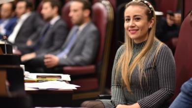 Photo of Avala Legisver fortalecer atribuciones del IVM
