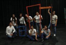 Photo of Invitan a escuelas a la presentación de la obra Mujer raíz