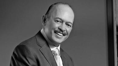 Photo of El Rey del Outsourcing en México