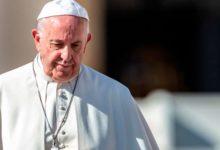 Photo of Papa reconoce a sacerdote asesinado en  El Salvador