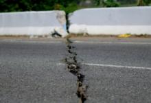 Photo of Tras terremoto, Puerto Rico se desplaza hacia el oeste: NASA