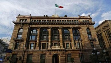 Photo of Banxico podría ser más cauteloso respecto a la política monetaria
