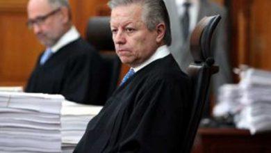 Photo of Autonomía del Poder Judicial está garantizada: Zaldívar