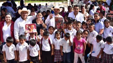 Photo of Niños con problemas auditivos deben acceder a educación bilingüe
