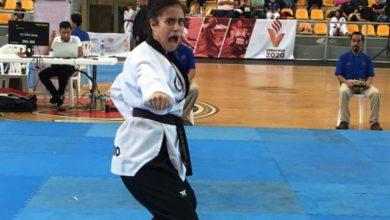 Photo of Concluye el TKD en Juegos Estatales
