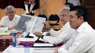 Photo of Este martes se dará a conocer licitación para tramo 5 del Tren Maya