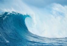 Photo of Así se vivió el terremoto en el Caribe; se descarta tsunami en México