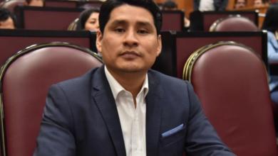 Photo of Ajustan Ley del Poder Legislativo sobre declaraciones patrimoniales