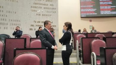 Photo of Se presume desvío de recursos en Actopan
