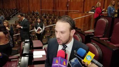 Photo of Prematuro hablar de candidaturas; le responden a líder del PAN