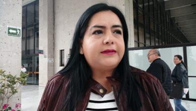 Photo of Pendientes tres solicitudes de juicio político