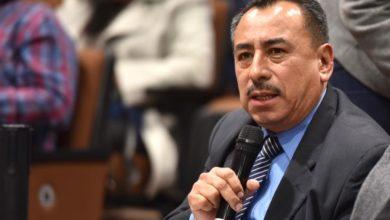 Photo of No es necesario que renuncie  Giadáns: PRI