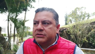 Photo of Encinas vino a corregir a diputados: PRI