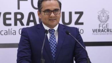 Photo of Así las cosas para ex fiscal Jorge Winckler