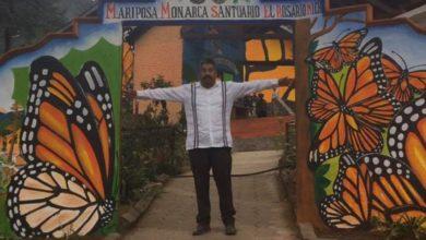 Photo of Activista murió asfixiado en una olla de agua artesanal