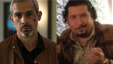 Photo of Mueren actores de Televisa durante ensayo de serie