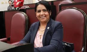 Photo of Pese a recortes Veracruz tiene suficiente para 2020