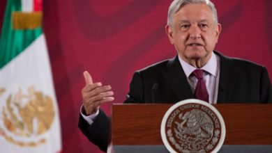 Photo of AMLO pide defender las lenguas originarias de México