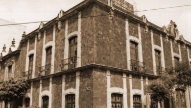 Photo of Celebran XII años de la Casa de Cultura de Tamaulipas