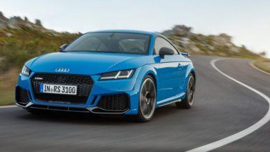 Photo of Alertan sobre posibles fallas en algunos modelos de Audi